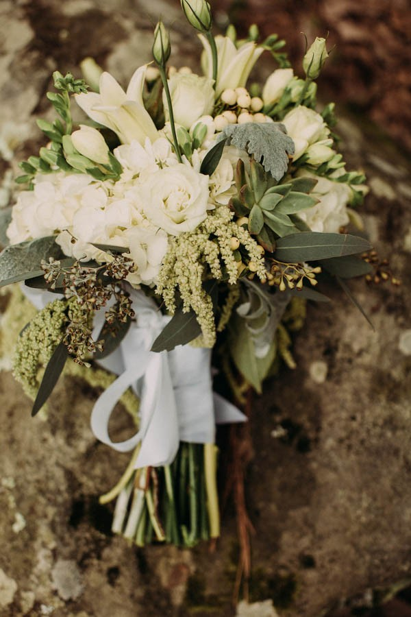 Intimate-Arkansas-Wedding-at-Petit-Jean-State-Park-Grant-Daniels-24