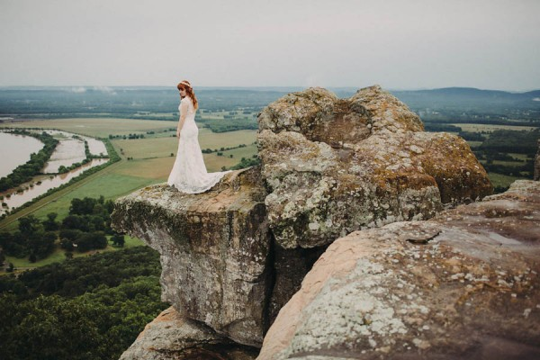 Intimate-Arkansas-Wedding-at-Petit-Jean-State-Park-Grant-Daniels-25