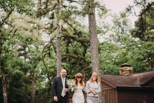 Intimate-Arkansas-Wedding-at-Petit-Jean-State-Park-Grant-Daniels-27