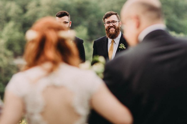 Intimate-Arkansas-Wedding-at-Petit-Jean-State-Park-Grant-Daniels-28