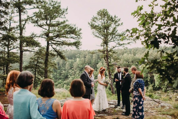 Intimate-Arkansas-Wedding-at-Petit-Jean-State-Park-Grant-Daniels-29