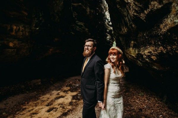 Intimate-Arkansas-Wedding-at-Petit-Jean-State-Park-Grant-Daniels-3