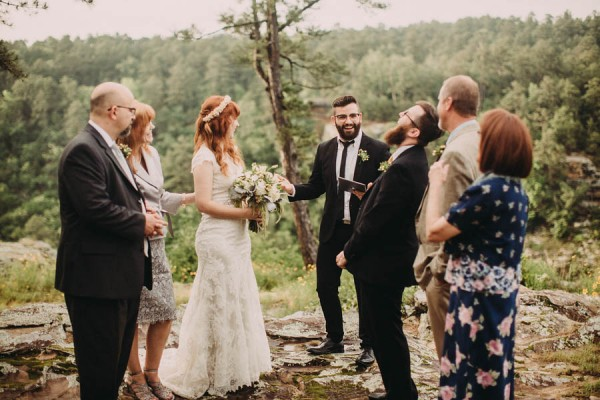 Intimate-Arkansas-Wedding-at-Petit-Jean-State-Park-Grant-Daniels-31