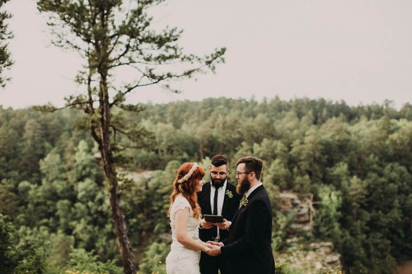 Intimate-Arkansas-Wedding-at-Petit-Jean-State-Park-Grant-Daniels-34