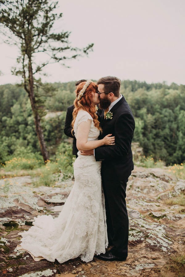 Intimate-Arkansas-Wedding-at-Petit-Jean-State-Park-Grant-Daniels-37
