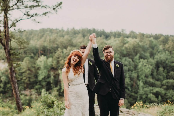 Intimate-Arkansas-Wedding-at-Petit-Jean-State-Park-Grant-Daniels-38