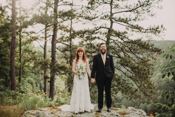 Intimate-Arkansas-Wedding-at-Petit-Jean-State-Park-Grant-Daniels-39
