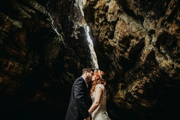 Intimate-Arkansas-Wedding-at-Petit-Jean-State-Park-Grant-Daniels-4