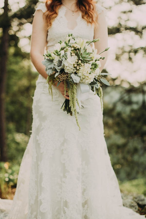 Intimate-Arkansas-Wedding-at-Petit-Jean-State-Park-Grant-Daniels-41