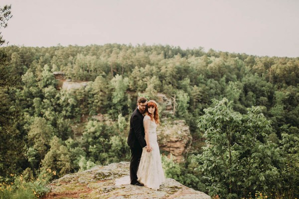 Intimate-Arkansas-Wedding-at-Petit-Jean-State-Park-Grant-Daniels-42