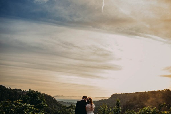 Intimate-Arkansas-Wedding-at-Petit-Jean-State-Park-Grant-Daniels-48
