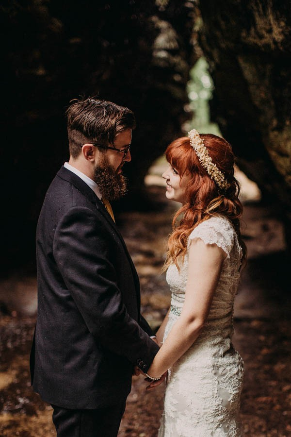 Intimate-Arkansas-Wedding-at-Petit-Jean-State-Park-Grant-Daniels-5