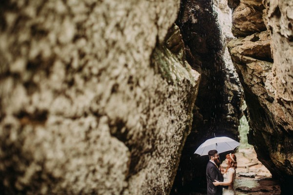Intimate-Arkansas-Wedding-at-Petit-Jean-State-Park-Grant-Daniels-7