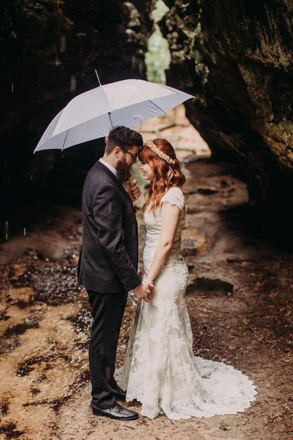 Intimate-Arkansas-Wedding-at-Petit-Jean-State-Park-Grant-Daniels-8