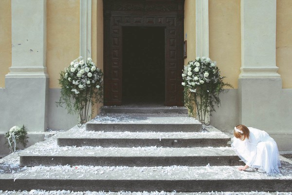 Ivory-and-White-Italian-Wedding-at-Vigna-Chinet (15 of 28)