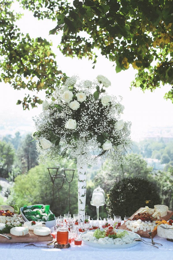 Ivory-and-White-Italian-Wedding-at-Vigna-Chinet (16 of 28)