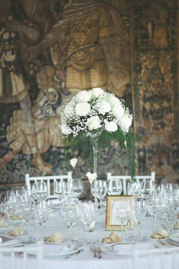 Ivory-and-White-Italian-Wedding-at-Vigna-Chinet (20 of 28)