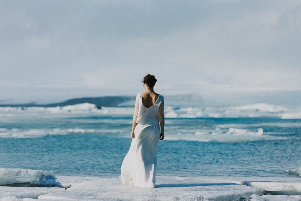 Mind-Blowing-Iceland-Engagement-Session-Benajmin-Le-Du-Photography (10 of 49)