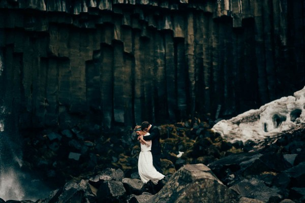 Mind-Blowing-Iceland-Engagement-Session-Benajmin-Le-Du-Photography (15 of 49)
