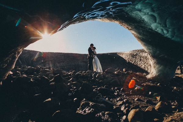 Mind-Blowing-Iceland-Engagement-Session-Benajmin-Le-Du-Photography (2 of 49)
