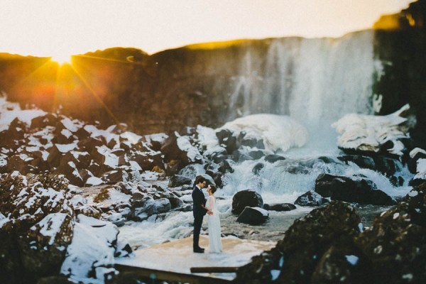 Mind-Blowing-Iceland-Engagement-Session-Benajmin-Le-Du-Photography (25 of 49)