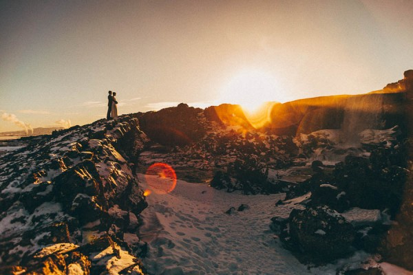 Mind-Blowing-Iceland-Engagement-Session-Benajmin-Le-Du-Photography (26 of 49)