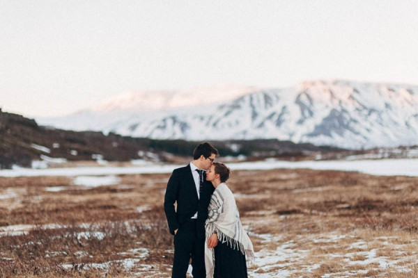 Mind-Blowing-Iceland-Engagement-Session-Benajmin-Le-Du-Photography (27 of 49)