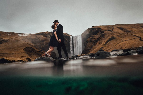 Mind-Blowing-Iceland-Engagement-Session-Benajmin-Le-Du-Photography (31 of 49)