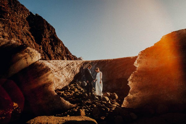 Mind-Blowing-Iceland-Engagement-Session-Benajmin-Le-Du-Photography (4 of 49)