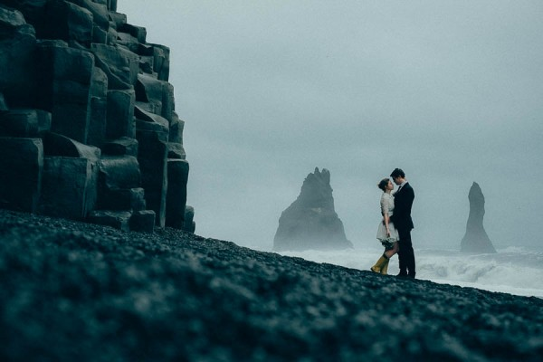 Mind-Blowing-Iceland-Engagement-Session-Benajmin-Le-Du-Photography (45 of 49)