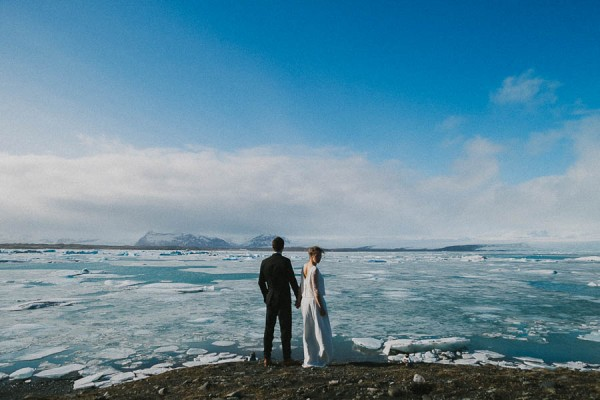 Mind-Blowing-Iceland-Engagement-Session-Benajmin-Le-Du-Photography (9 of 49)