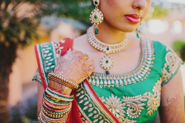 Modern-Indian-Wedding-in-Fiji-Lover-of-Mine-10