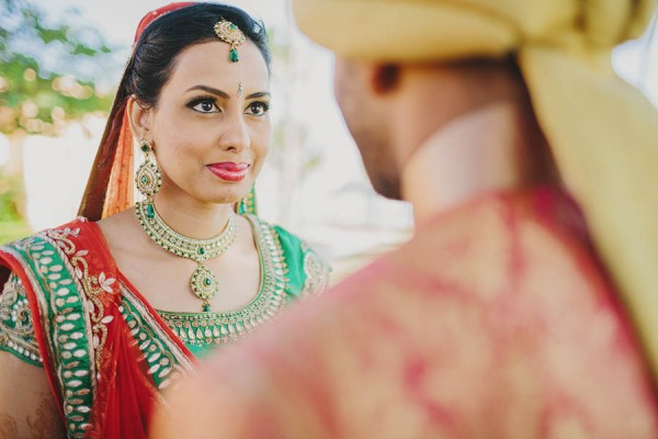 Modern-Indian-Wedding-in-Fiji-Lover-of-Mine-12
