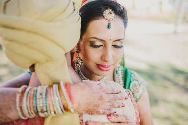 Modern-Indian-Wedding-in-Fiji-Lover-of-Mine-13