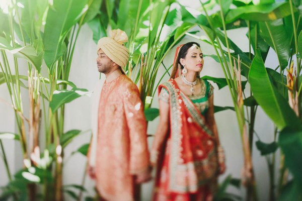 Modern-Indian-Wedding-in-Fiji-Lover-of-Mine-15