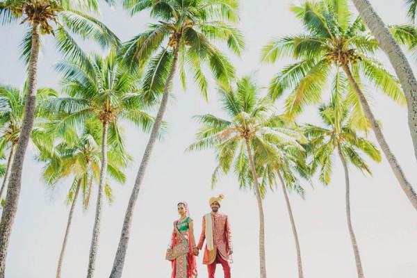 Modern-Indian-Wedding-in-Fiji-Lover-of-Mine-16