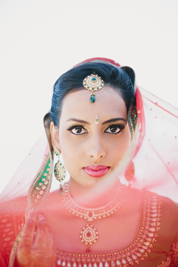 Modern-Indian-Wedding-in-Fiji-Lover-of-Mine-17