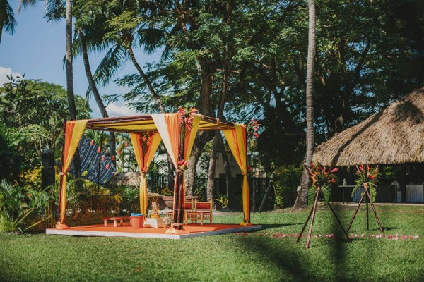 Modern-Indian-Wedding-in-Fiji-Lover-of-Mine-19