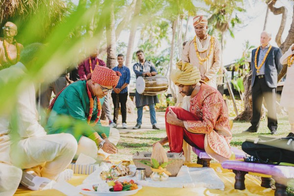 Modern-Indian-Wedding-in-Fiji-Lover-of-Mine-21
