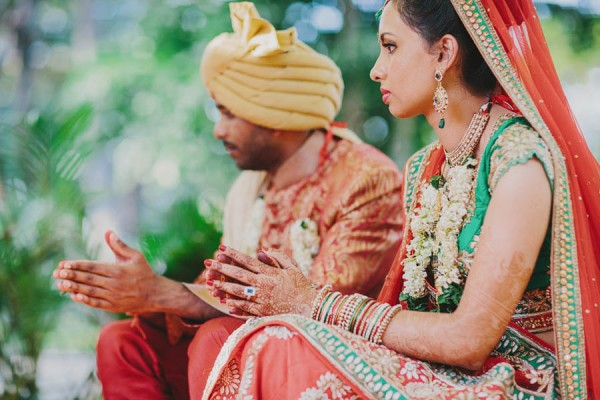 Modern-Indian-Wedding-in-Fiji-Lover-of-Mine-23