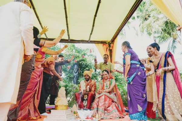 Modern-Indian-Wedding-in-Fiji-Lover-of-Mine-24