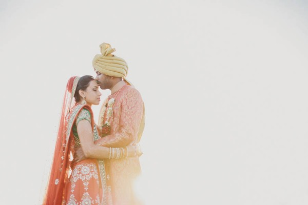Modern-Indian-Wedding-in-Fiji-Lover-of-Mine-26