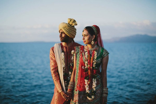 Modern-Indian-Wedding-in-Fiji-Lover-of-Mine-27