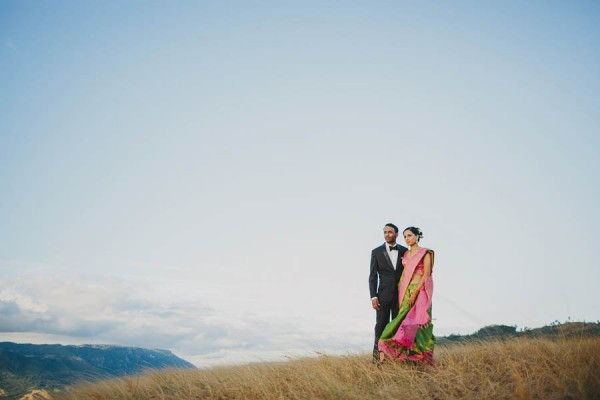 Modern-Indian-Wedding-in-Fiji-Lover-of-Mine-31