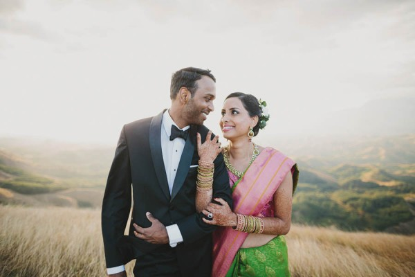 Modern-Indian-Wedding-in-Fiji-Lover-of-Mine-32