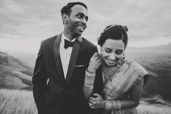 Modern-Indian-Wedding-in-Fiji-Lover-of-Mine-39