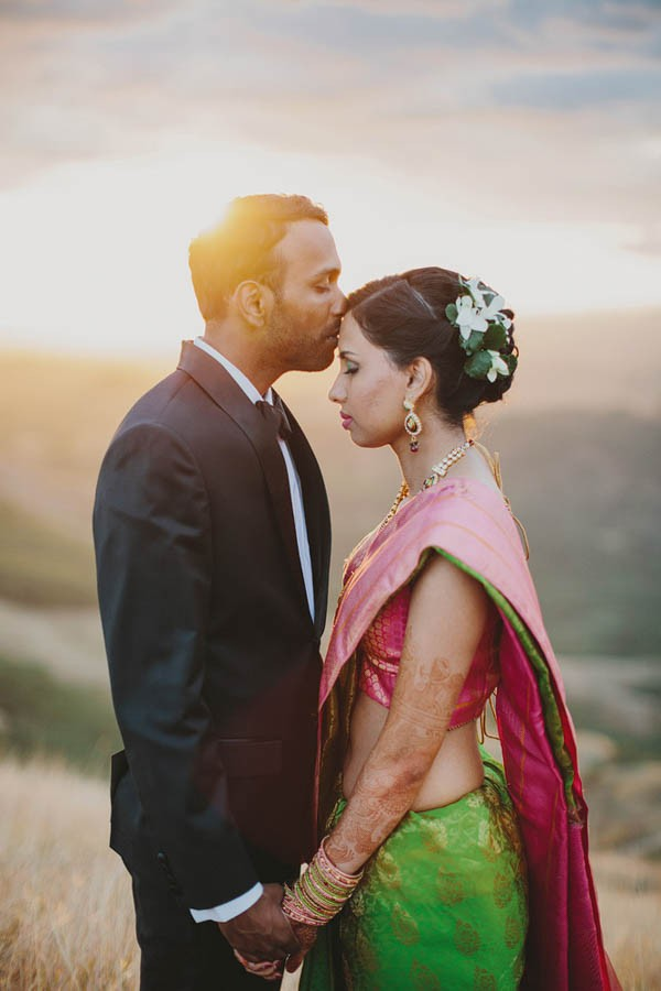 fiji indian wedding rituals