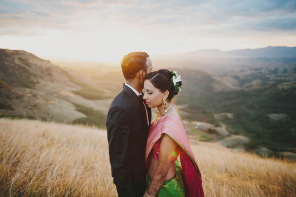 Modern-Indian-Wedding-in-Fiji-Lover-of-Mine-41