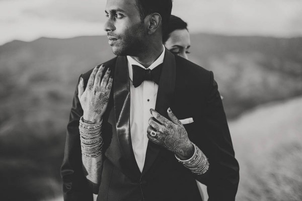 Modern-Indian-Wedding-in-Fiji-Lover-of-Mine-42