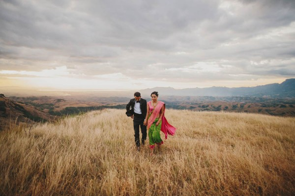 Modern-Indian-Wedding-in-Fiji-Lover-of-Mine-47